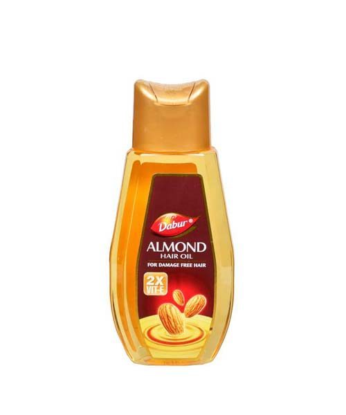 Dabur-Almond-Hair-Oil-500-ML