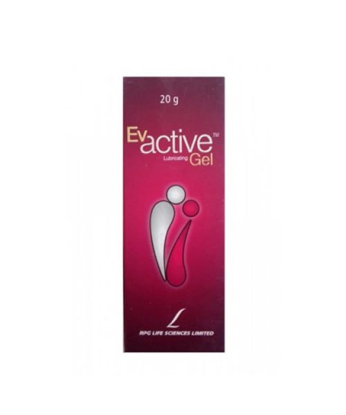 Evactive-Gel-20-GM