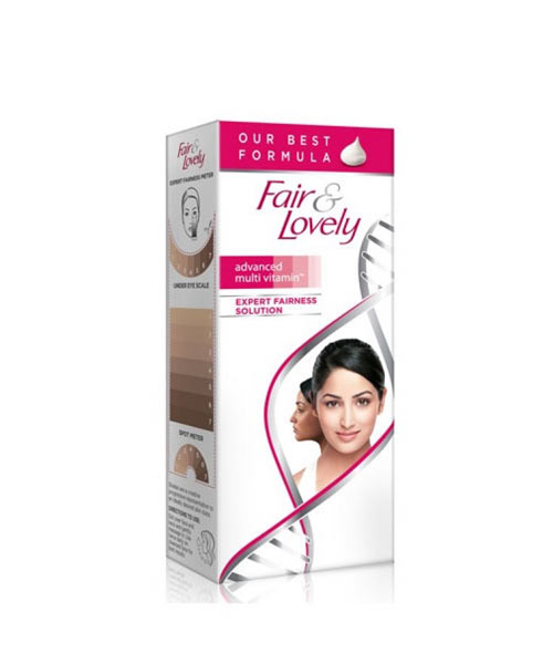 Fair-&-Lovely-Adavence-Multivitamin-Cream-80-GM