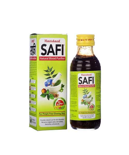 Hamdard-Safi-Syrup