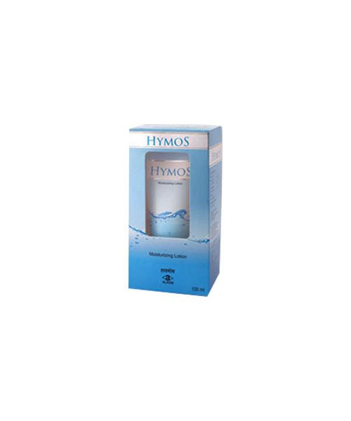 Hymos-Cleansing-Lotion-100-ML