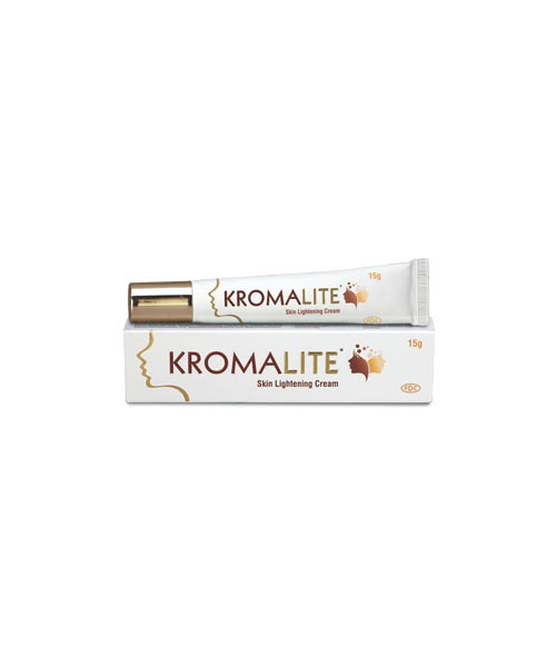 Kromalite-Cream-15-GM