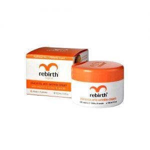 Rebirth Anti Wrinkle Cream 100 ML