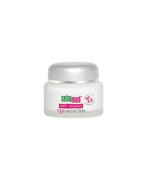 Sebamed Anti Ageing Cream