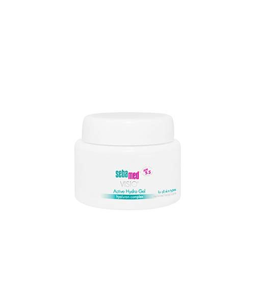 Sebamed-Visio-Active-Hydro-Gel