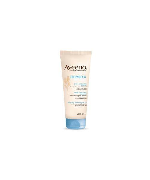 Aveeno Dermexa Cream