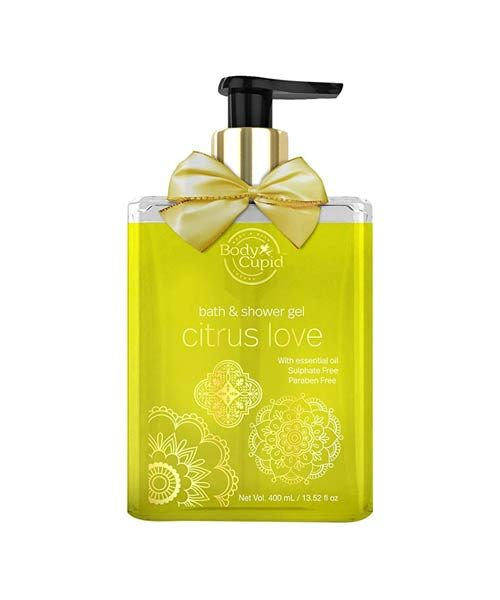 Body-Cupid-Citrus-Love-Shower-Gel-250ML