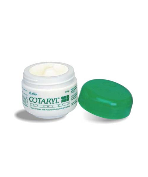 Cotaryl 50-GM-Cream