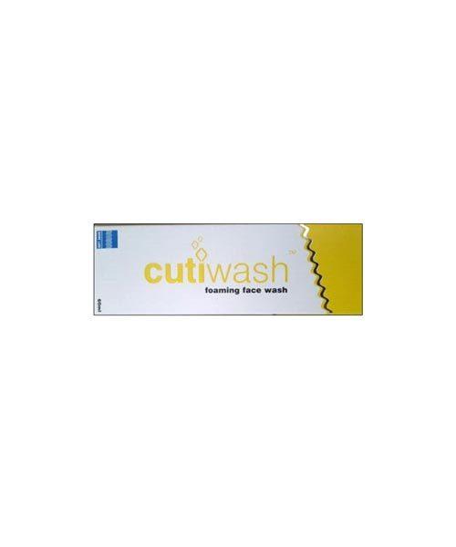 Cutiwash