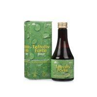 Tefroliv Forte Liquid