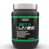 BigMuscles Beta Alanine