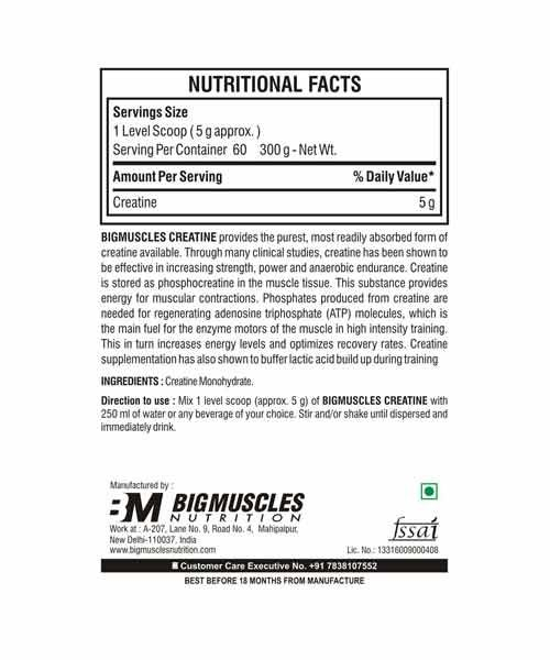 BIG-MUSCLES-Creatine-Non-Flavoured-300gm-3.jpg