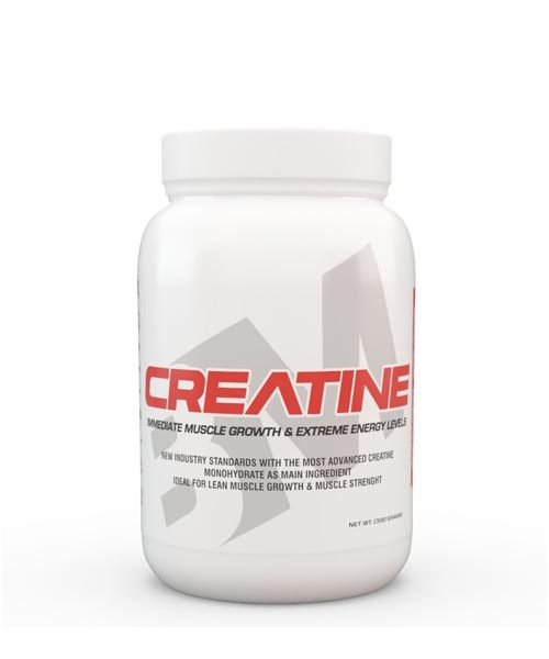 BIG-MUSCLES-Creatine-Non-Flavoured-300gm.jpg