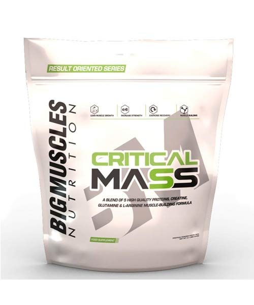 BIG-MUSCLES-Critical-Mass-11Lbs-1-2.jpg