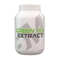 BigMuscles Green Tea Extract 60 Capsule