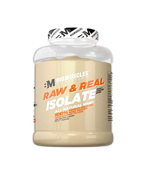 BigMuscles-Raw-&-Real-Isolate-Whey-Unflavoured