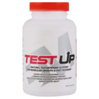 BigMuscles Test up 90 Capsule