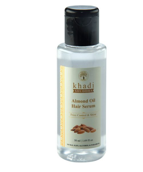 _0019_Khadi Shuddha Pure Amla Hair Oil