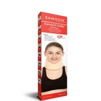 Samson Cervical Collar Boneless