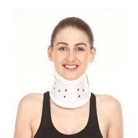 Samson Cervical Collar