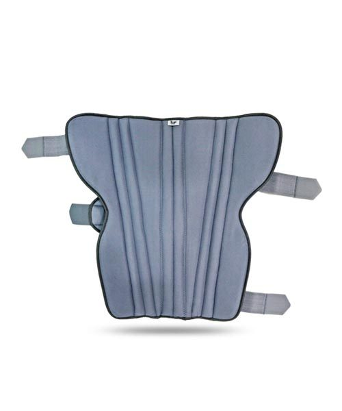 KNEE-BRACE-IMMOBILIZER(LONG-TYPE)-3