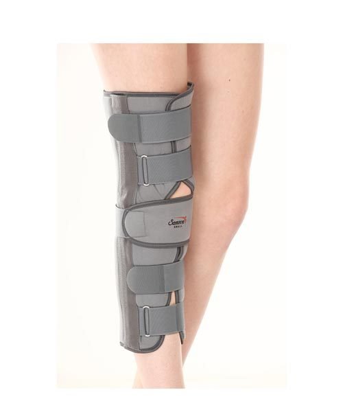 Samson Knee Brace
