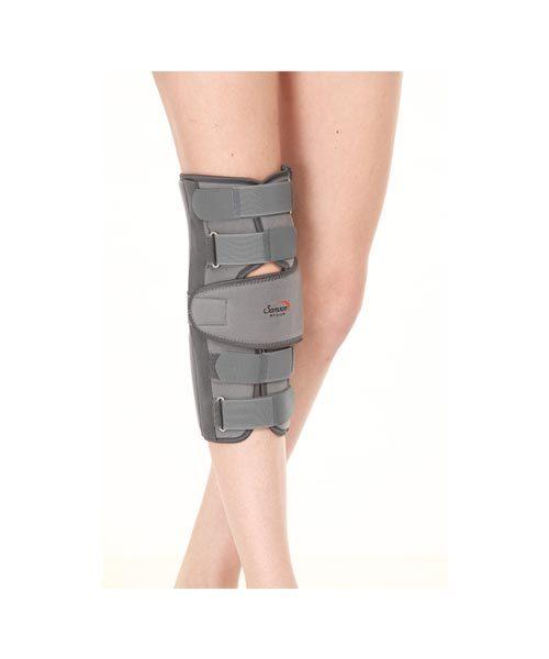 Samson Knee Brace/Immobilizer
