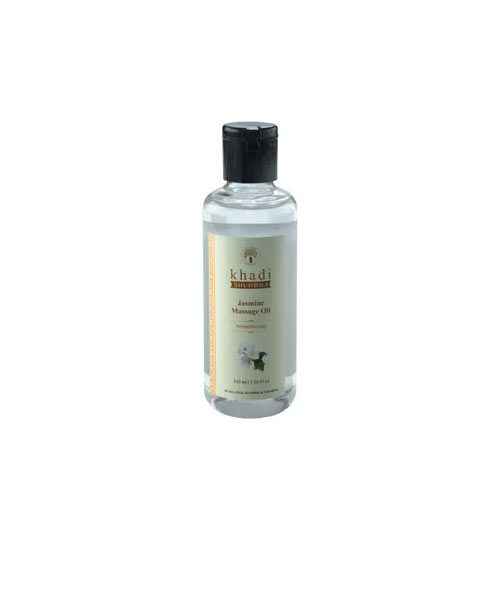 Khadi-Shuddha-Jasmin-Massage-Oil