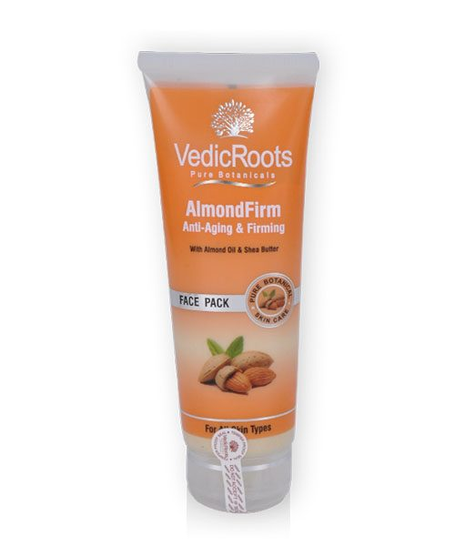 VedicRoots Anti-aging Face Pack