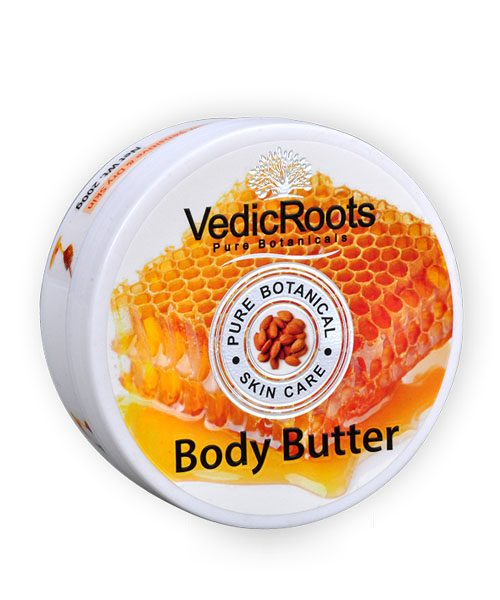 VedicRoots_0031_11 - Body-Butter.png