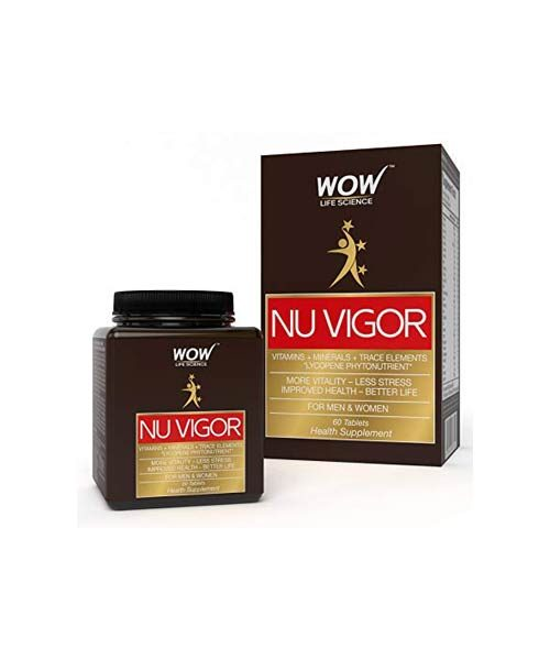 WOW-NuVigor---Vitamins+Minerals+Trace-Elements-60-Tablets