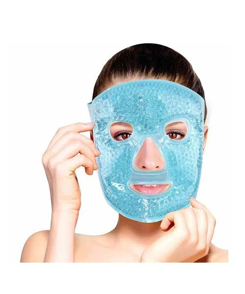 HOT-COLD-FACIAL-MASK-4
