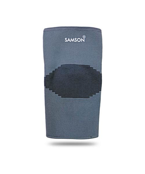 samson-4-WAY-KNEE-CAP