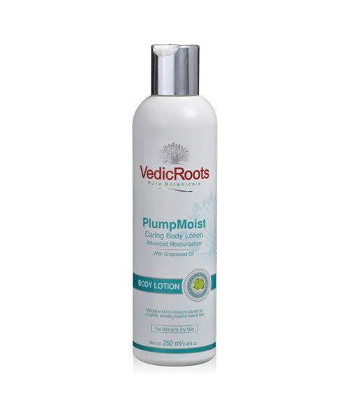 vedic-roots-plump-moist-body-lotion