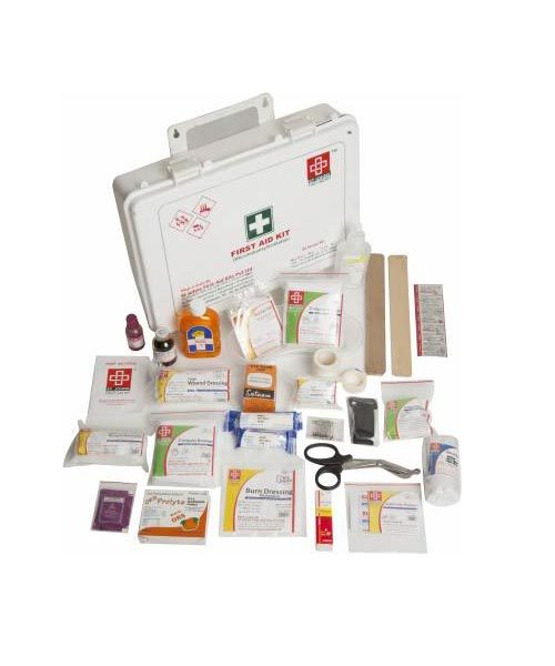 First-Aid-Kit-Small-St-Johns-First-Aid-SJF-V1(Large)