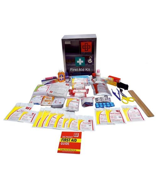 First-Aid-Kit-Small-St-Johns-First-Aid-SJF-V2(Medium)
