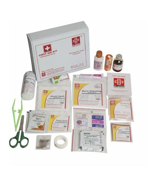 First-Aid-Kit-Small-St-Johns-First-Aid-SJF-V3(Small)