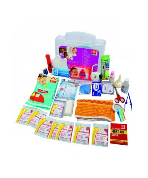 New-Parent-First-Aid-Kit-St-Johns-First-Aid-SJF-NP