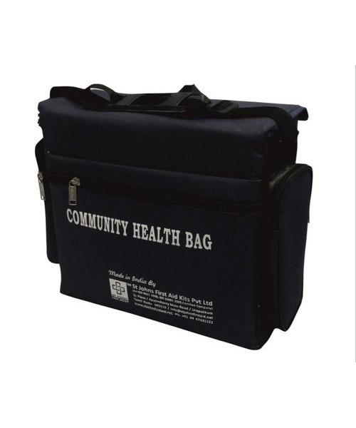St-Johns-Community-Health-Nursing-First-Aid-Kit-SJF-CHB