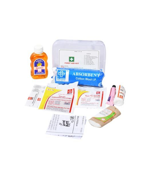 Travel-First-Aid-Kit-Minimax-St-Johns-First-Aid-SJF-T1A