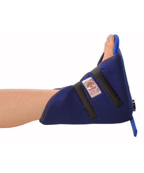 Vissco-Derotation-Foot-Splint-(Night-Splint)