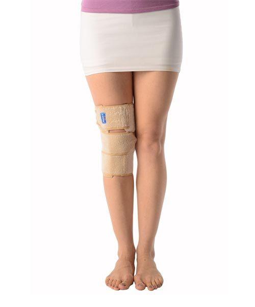 Vissco-Elastic-Knee