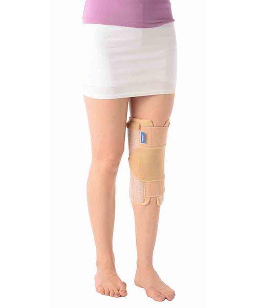 Vissco-Knee-Brace-Short-Type