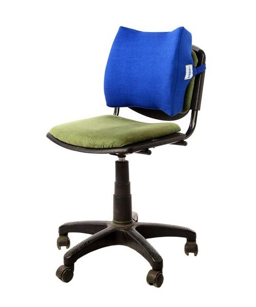 Vissco-New-Moulded-Orthopaedic-Back-Rest-Small