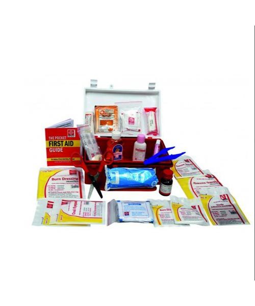Workplace-First-Aid-Kit-Small-St-Johns-First-Aid-SJF-P5(Small)
