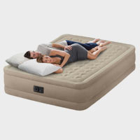 Air Bed/ Mattress