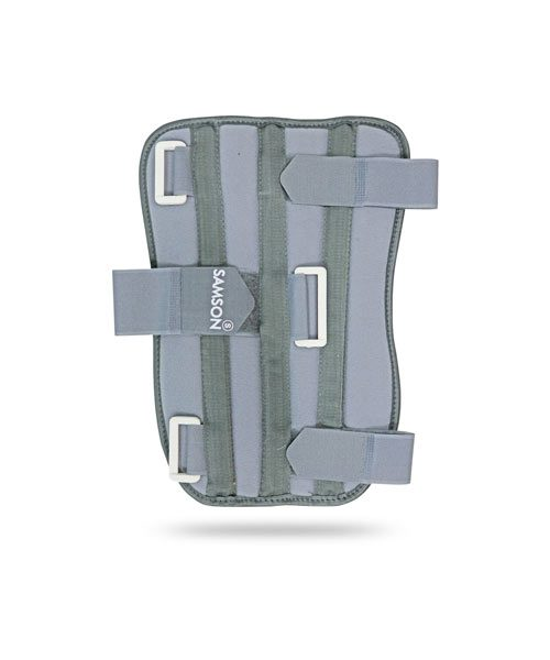 ARM-IMMOBILIZER-4
