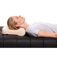 AccuSure Cervical Pillow Regular