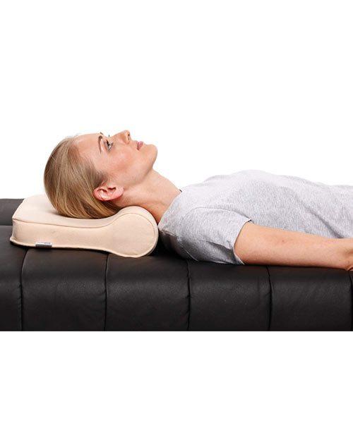 AccuSure Cervical Pillow Regular