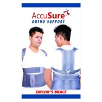 AccuSure Taylors Brace